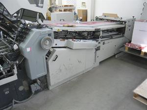 Picture of Stahl KD 78 /6 KTL