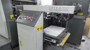Picture of Komori SPICA529P