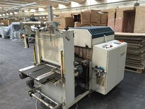 Picture of Beck KV 600 ON