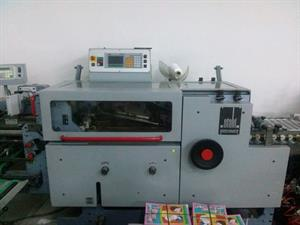 Picture of Stahl STAHL FS 100 (56)