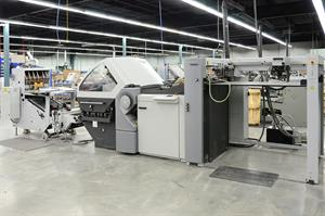 Picture of Stahl KH78-4KTL