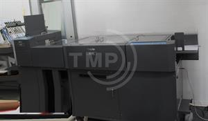 Picture of Duplo Docucutter DC-645