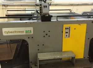Picture of SPS Cyberpress CP2