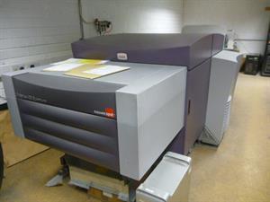Picture of Kodak Magnus Quantum 400 Sq Spot