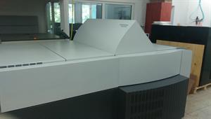 Picture of Heidelberg Suprasetter S105 19pph plus MCLx3