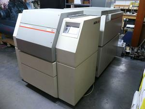 Picture of Agfa Avantra 25 XT