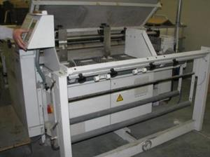 Picture of Stock Maschinenebau GmbH Stock 134 R5 / 1500 P