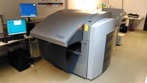 Picture of Heidelberg  Supersetter A75-ATL
