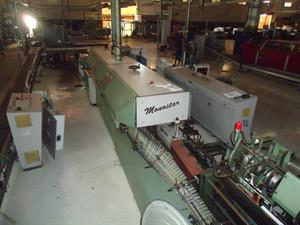 Picture of Muller Martini Monostar 3006