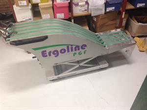 Picture of PGF Ergoline