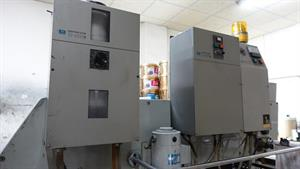 Picture of Miller TP 104-4