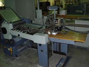 Picture of Stahl K 56 4KTL