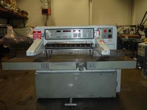 Picture of Polar 92 EMC