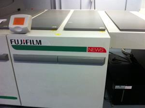 Picture of Fujifilm V8-NEWS