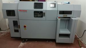 Picture of Horizon HT 30C
