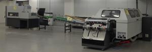 Picture of Heidelberg EUROBIND HE 1200