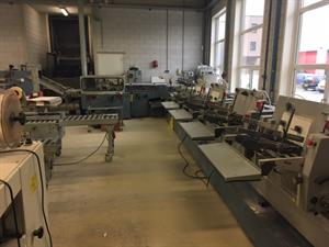 Picture of Stahl STITCHMASTER ST300