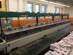 Picture of Kolbus Perfect Binding Line  KM 470 Year 2003