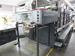 Picture of Heidelberg SM 102 V