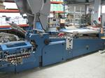 Picture of MBO K800.2/4 SKTZ Aut