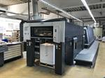 Picture of Heidelberg CD 74-5+L(X2)-C AxisControl