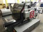 Picture of Heidelberg SB converted to Die Cutter