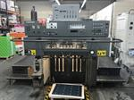 Picture of Komori LITHRONE L 628 ES