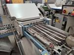 Picture of MBO T55   4.4 FOLDER