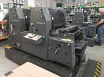 Picture of Heidelberg GTO 52 2