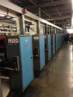 Picture of Harris 1995  V30 (12) Unit Coldset Press