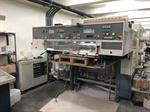 Picture of Komori L-440
