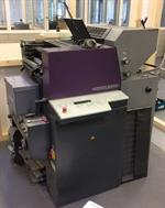 Picture of Heidelberg QM46-2