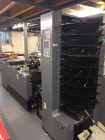 Picture of Duplo System 4000 Booklet maker