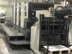 Picture of Komori L640