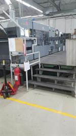 Picture of Bobst 1990  SP102E CER