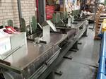 Picture of Muller Martini MULLER MARTINI  MINUTEMAN 1509 SADDLE STITCHER