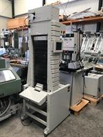 Picture of Watkiss Collator