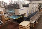 Picture of Komori Lithrone L426 ES
