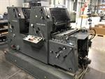 Picture of Heidelberg GTOZ 52