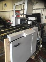 Picture of Heidelberg/Stahl HEIDELBERG  STAHL TH 56 4.4
