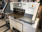 Picture of SEM FL58 guillotine / paper cutter