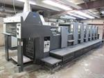 Picture of Heidelberg 2002  SM74-6-P3+L