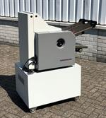Picture of Heidelberg/Stahl Stahl T34A with automatic size setting