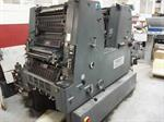 Picture of Heidelberg GTOZP 46