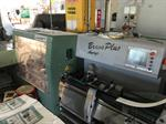 Picture of Muller Martini Bravo Plus Amrys Saddle Stitcher