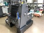 Picture of Heidelberg PM GTO 52-1