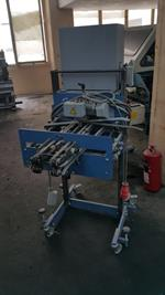 Picture of MBO Z2 Mobile Knife Unit
