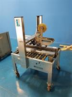 Picture of Interpack case sealer Mod.