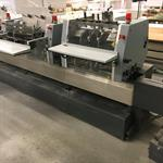Picture of Heidelberg ST 300 Saddle Stitcher