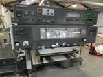 Picture of Komori Lithrone L628